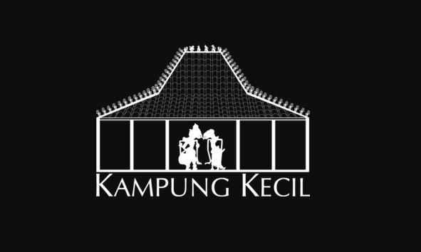 Villa Kampung Kecil Logo