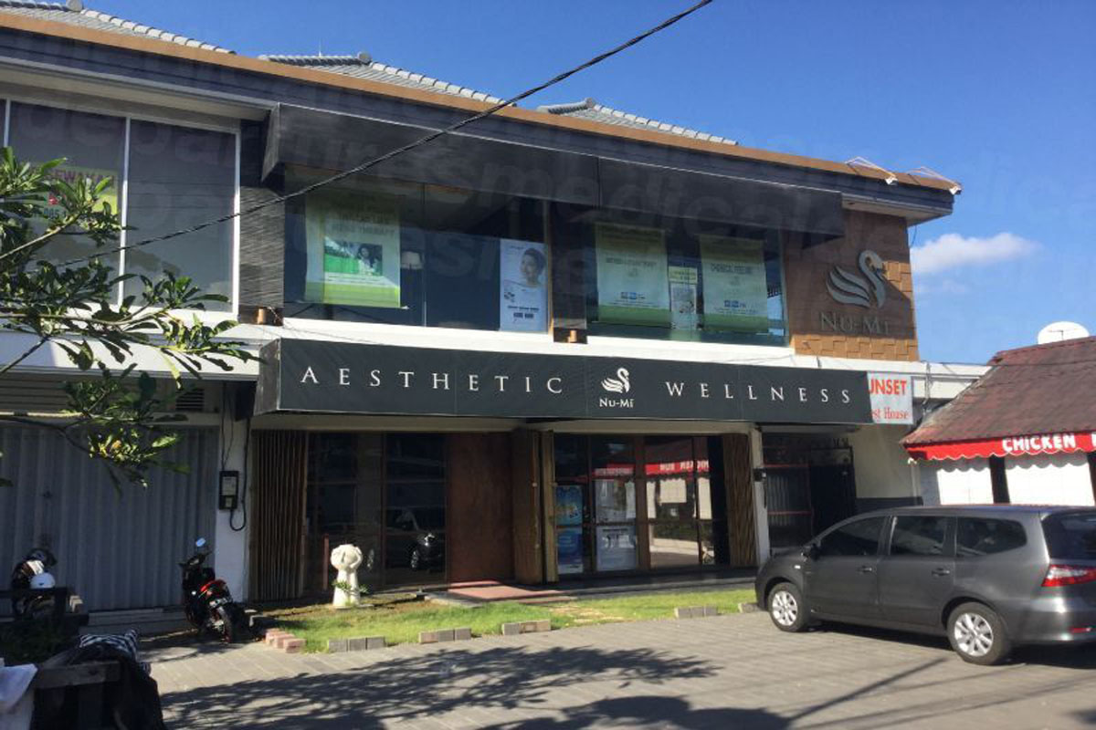 Nu Mi Aesthetic and Wellness Clinic photos